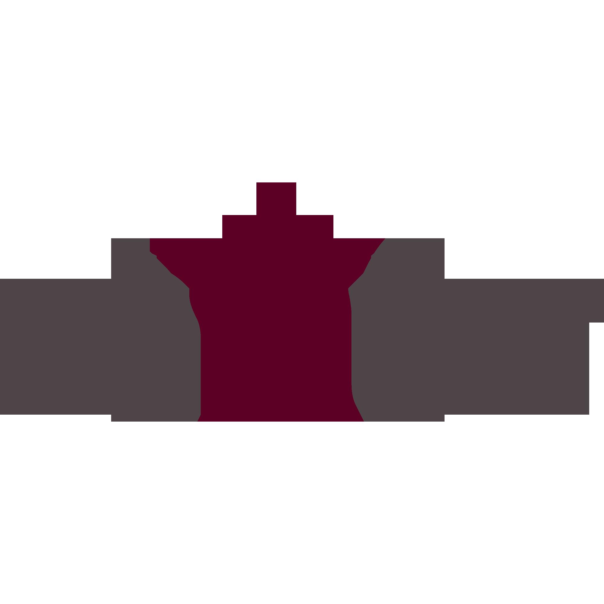 ANMCCF Sermons (AnM 캠퍼스교회 설교)